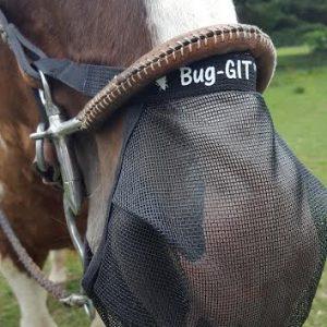 Bug-GIT ®
