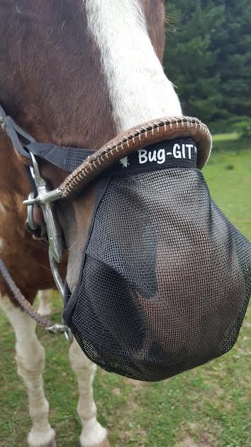 Bug-GIT ™