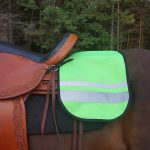 Be-Seen Night Vision Croup Cover